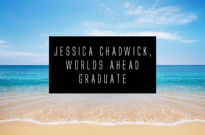 Jessica Chadwick.jpg