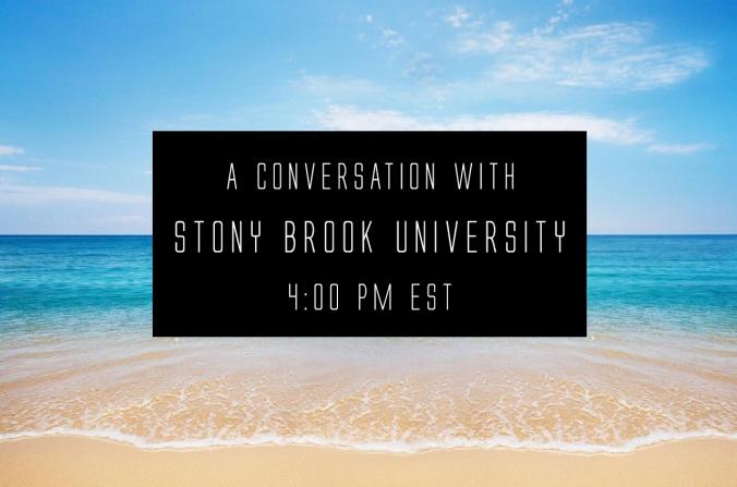 Stony Brook.jpg